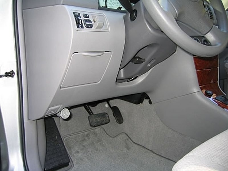 2002 Mercedes Ml 320 Inside Door Panels Maxresdefault Jpg