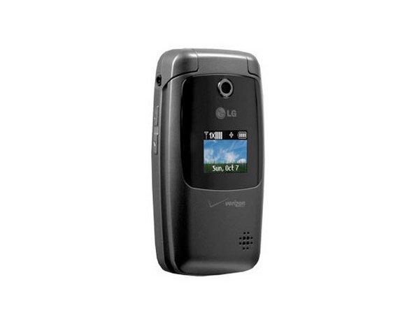 lg phone repair ifixit rh ifixit com LG VX LG VX8350