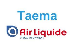 Air Liquide Ventilator Repair