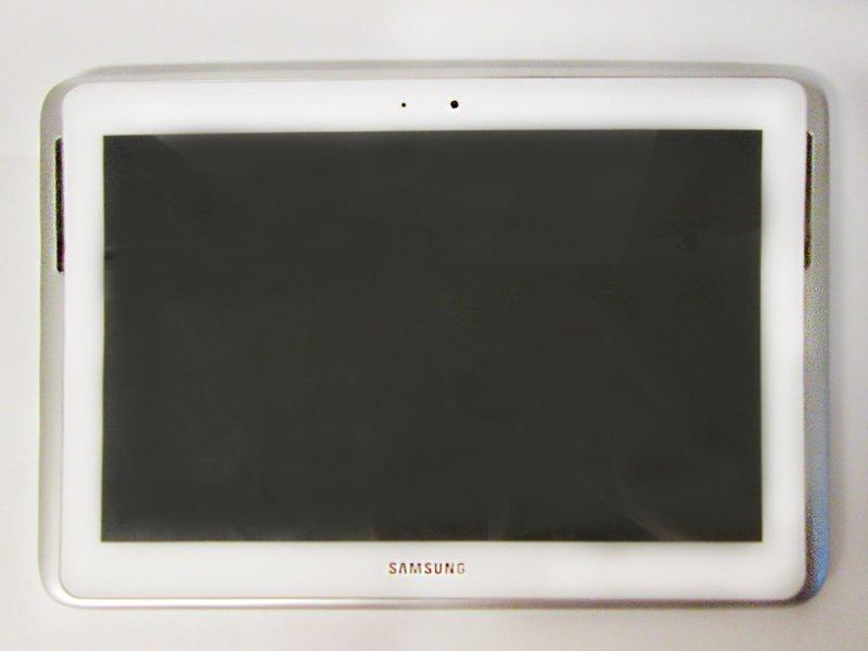 New Battery For Samsung Galaxy Note 10.1 GT-N8000 GT-N8010 GT-N8020 GT-N8013