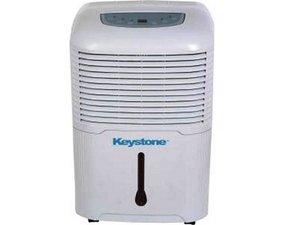 Keystone KSTAD70A 70-pint Dehumidifier