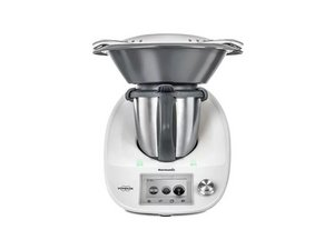 Thermomix TM5 Repair