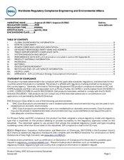 dell-inspiron-15-5547-dell-reg.pdf