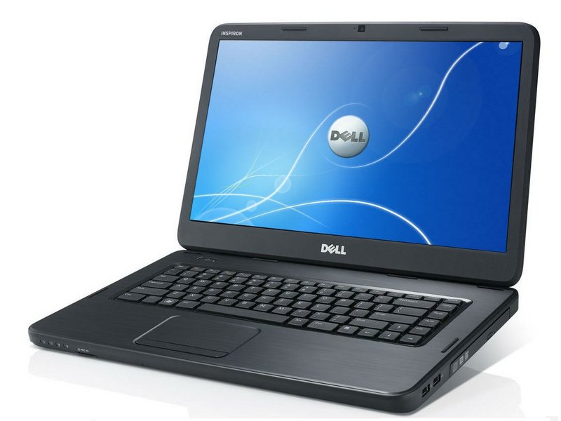 Why do I get a series of 5 beeps at start-up? - Dell Inspiron n5050