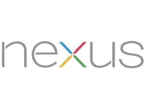 Nexus Tablet修理