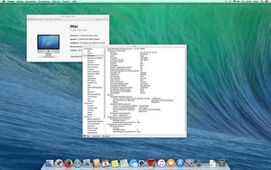 SOLVED: Wireless Airport Card Replacement with New 802 11ac - iMac
