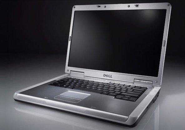 Скачать драйвер Dell Inspiron 1501