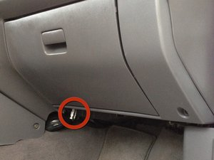 Troubleshooting & Repairing the Nissan Xterra Air Conditioning
