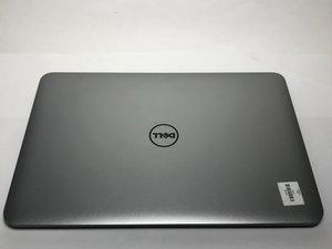 Dell XPS 15 9530 Repair