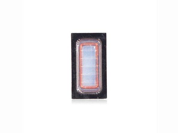 Original Earpiece for Sony Xperia XZ Premium Main Image