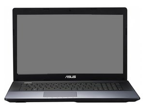 ASUS K75VM NOTEBOOK AI RECOVERY DRIVER FOR WINDOWS 8