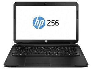 HP 256 G4 Repair