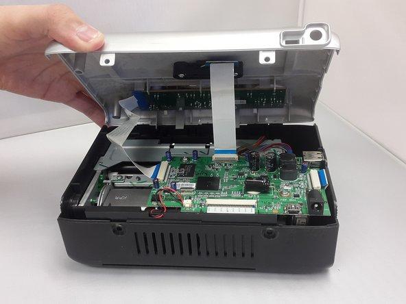 Kodak easyshare series 3 printer dock