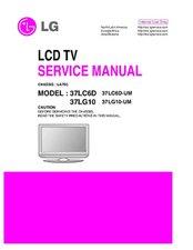 LG-37LG10-UM-Sm.pdf
