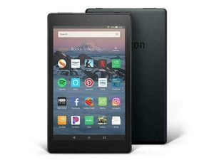 Amazon Fire HD 8 (8th Gen)