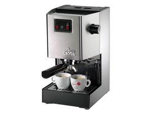 Gaggia Classic Espresso Machine Repair