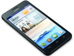 Reparación de Huawei Ascend G630