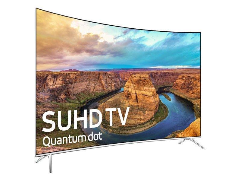 Samsung Television Repair Ifixit