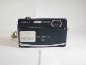 Lens cover/case
