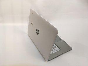 HP Chromebook 14-ak041dx