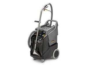 Karcher Carpet Cleaner 1.006-673.0 (2014)