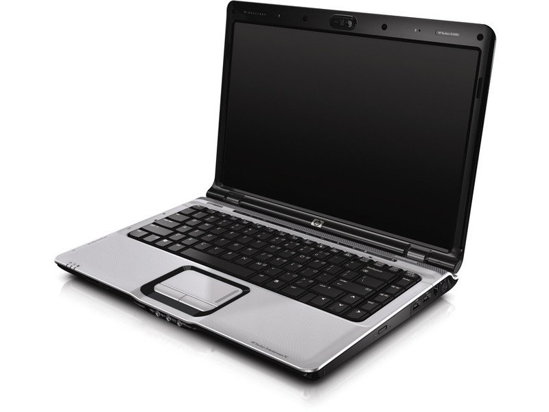 hp pavilion dv6 recovery disk download windows 7 torrent