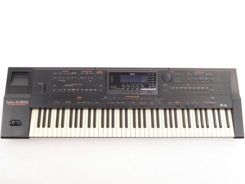 Electronic Keyboard Repair Ifixit