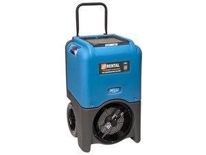Dri-Eaz Dehumidifier F412 (2014)