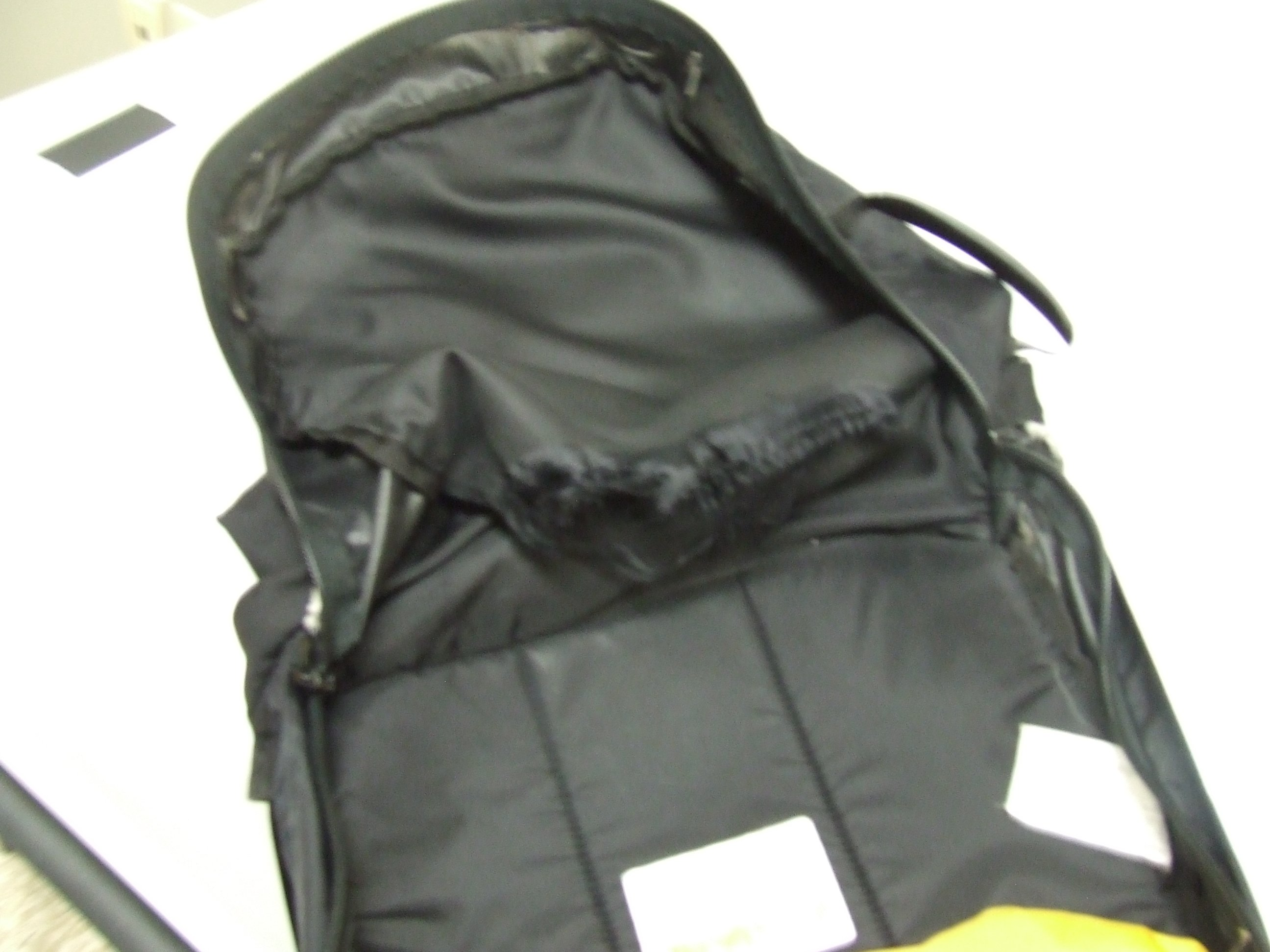 ed702e484cea How to Repair a Tear Inside a Backpack - iFixit Repair Guide