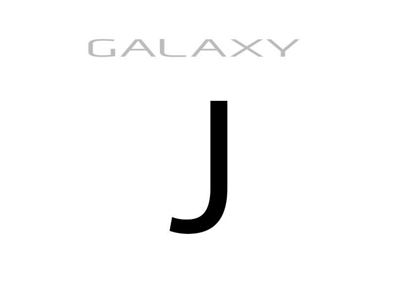 samsung galaxy j repair ifixit