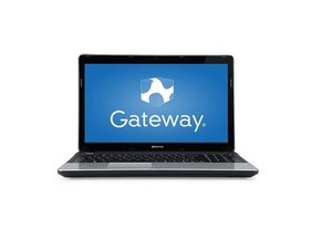 Gateway NE Series Repair