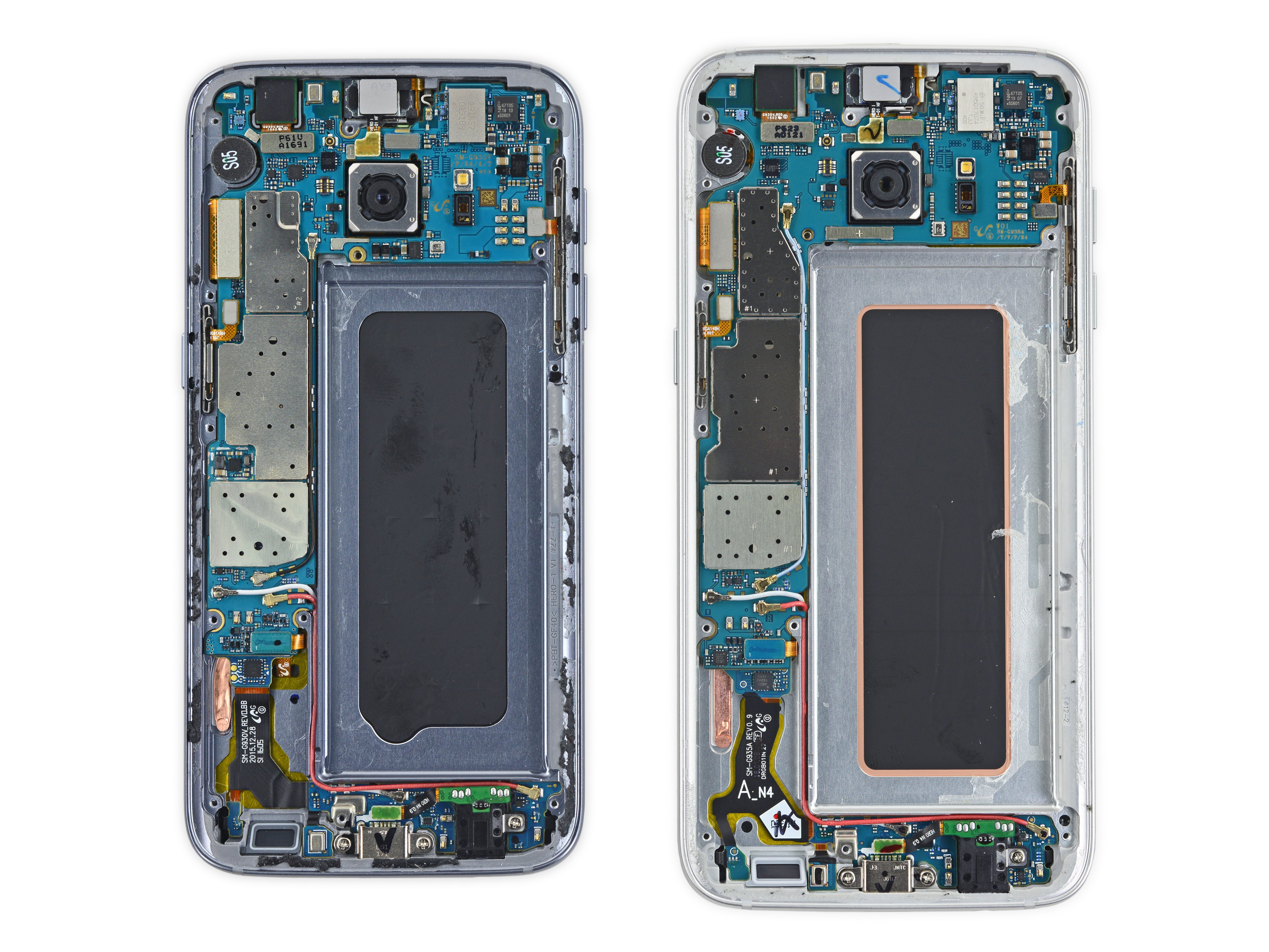 Qualcomm Pm8996