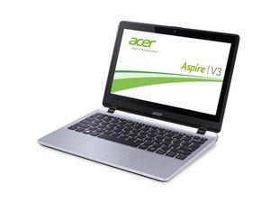 Acer Aspire V3-111P Repair
