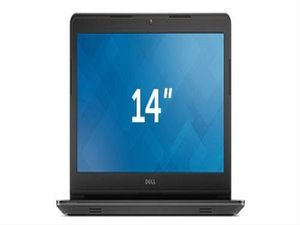 Dell Latitude 3450 Repair