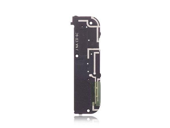 Original Loudspeaker for LG V30 Main Image