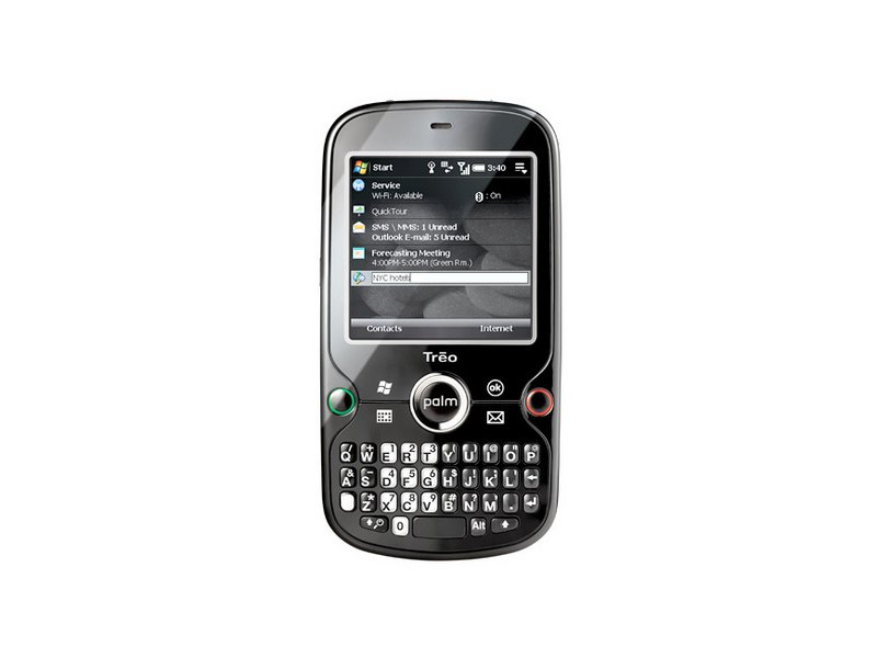 palm treo pro ifixit rh ifixit com Palm Centro Ad Palm Centro Ad