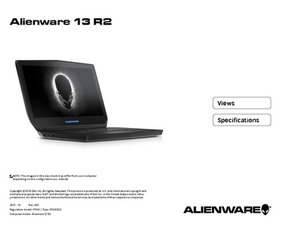 alienware-13-r2_reference-guid.pdf