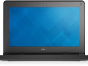 Dell Latitude 3160 Repair