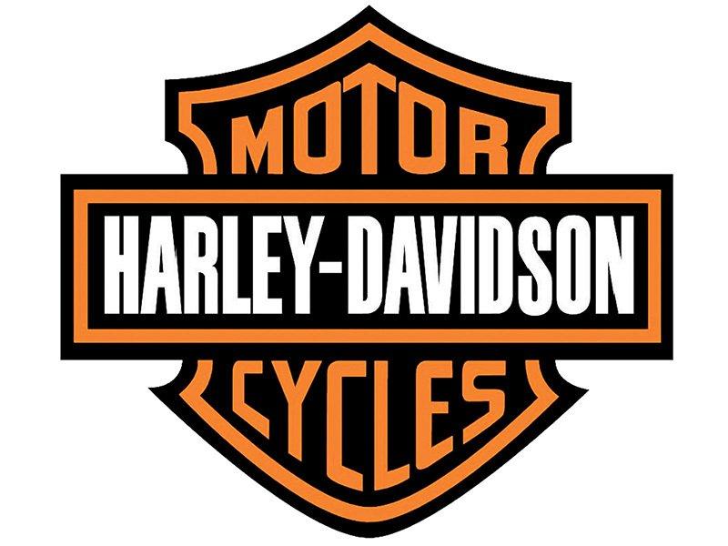 harley-davidson repair - ifixit