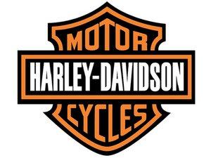 Harley-Davidson Repair