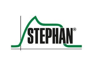 Stephan Ventilator Repair