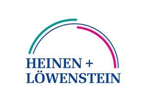 Heinen & Löwenstein Ventilator Repair