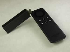 Freezing, Buffering Fire Stick Help - Amazon Fire TV Stick