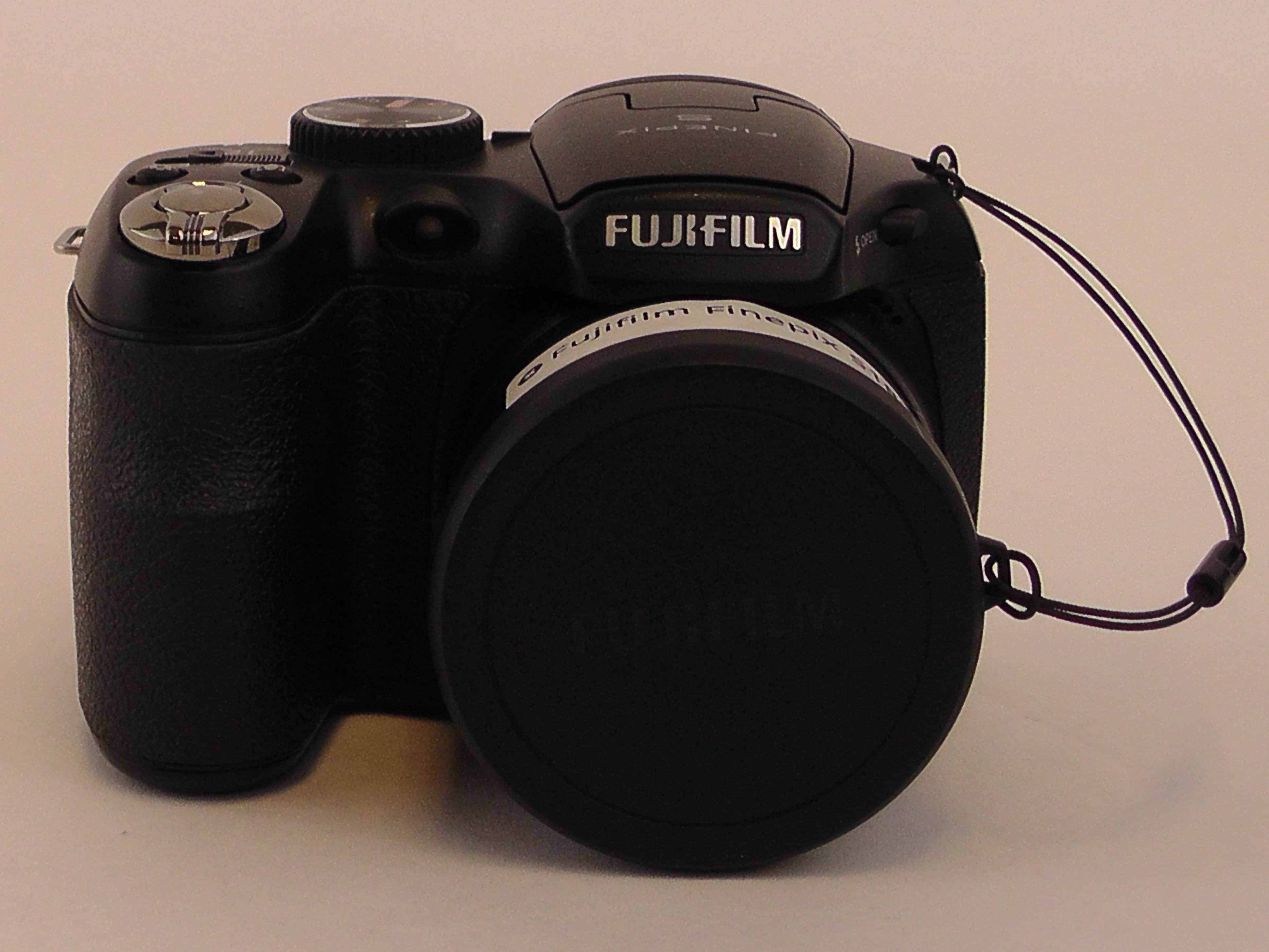 fujifilm finepix s1800 device page ifixit rh ifixit com fujifilm s1800 manual pdf fujifilm finepix s1800 manual pdf