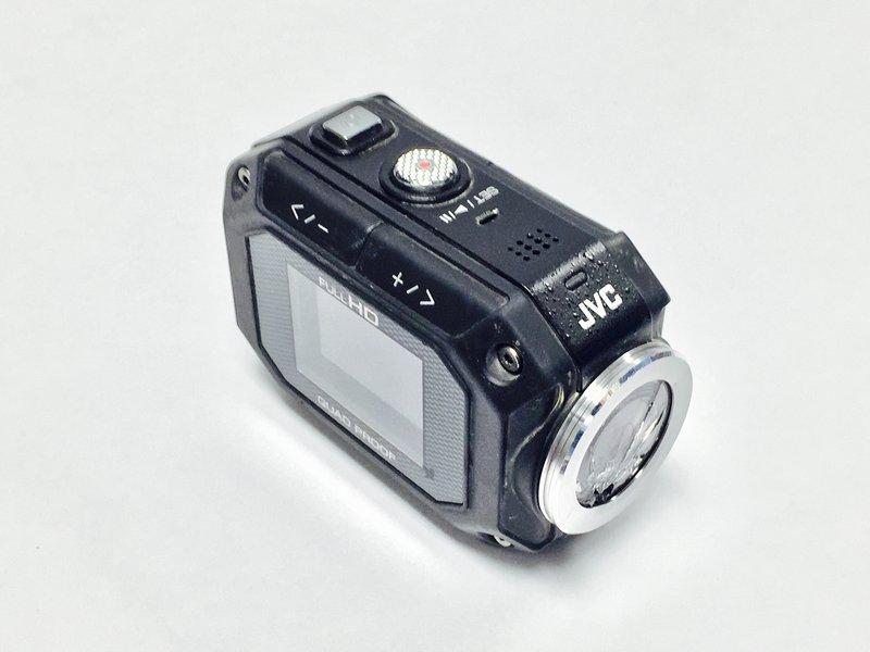Камера jvc gr d21e инструкция