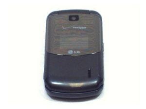 LG VX5600