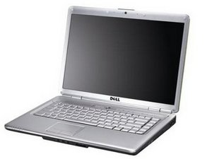 Dell Inspiron Repair