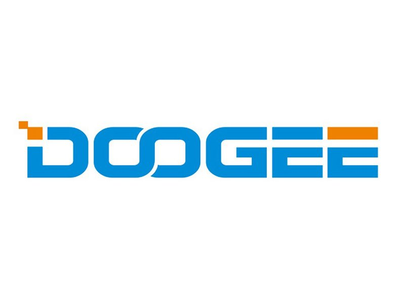 Doogee Phone Repair - iFixit