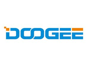 Doogee Phone Repair