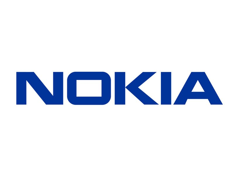 Nokia Phone Repair - iFixit